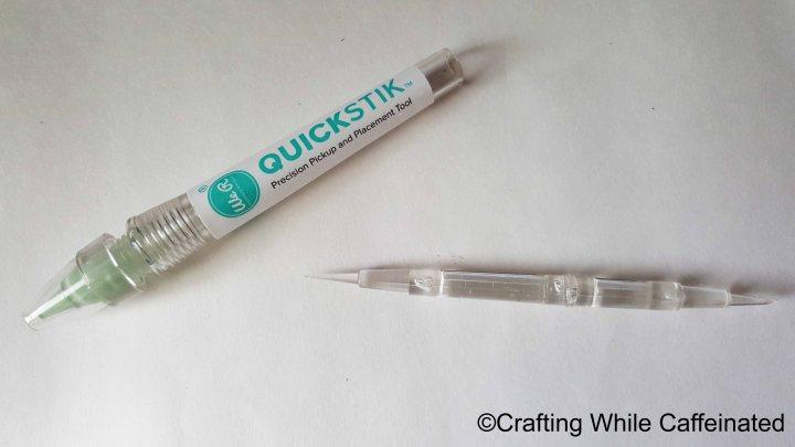 quickstik
