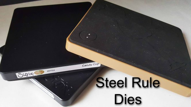 steel-rule-title