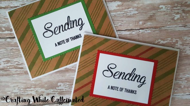 finished-cards-2