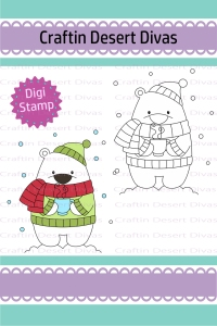 winter_bear__77135-1478459364-1280-1280