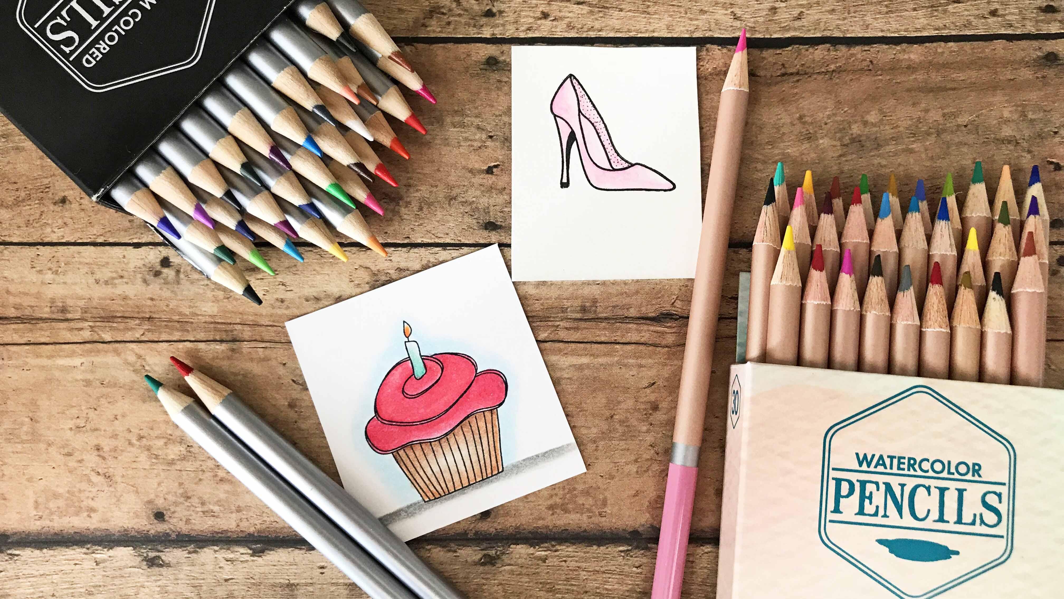 Art Of Journaling Leisure Arts