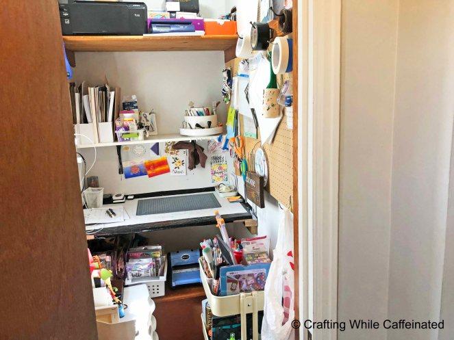 My Closet 4.jpg