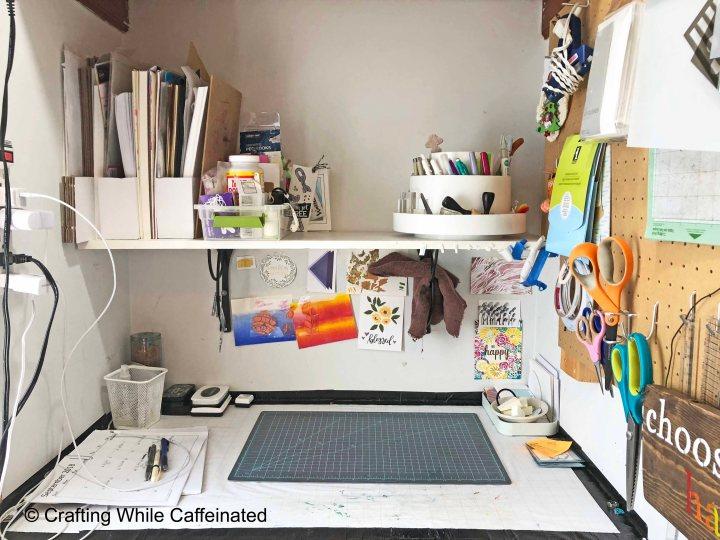 My Closet 6.jpg