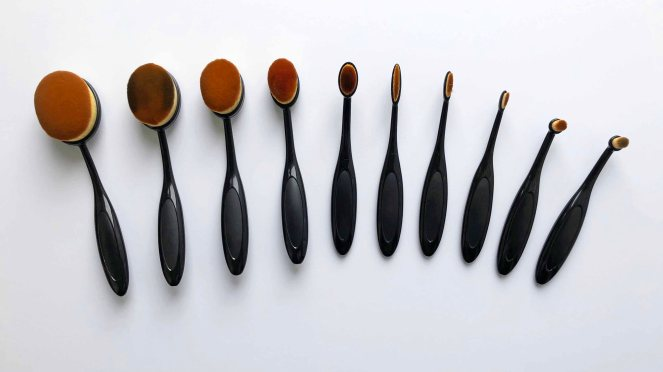 All Brushes.jpg