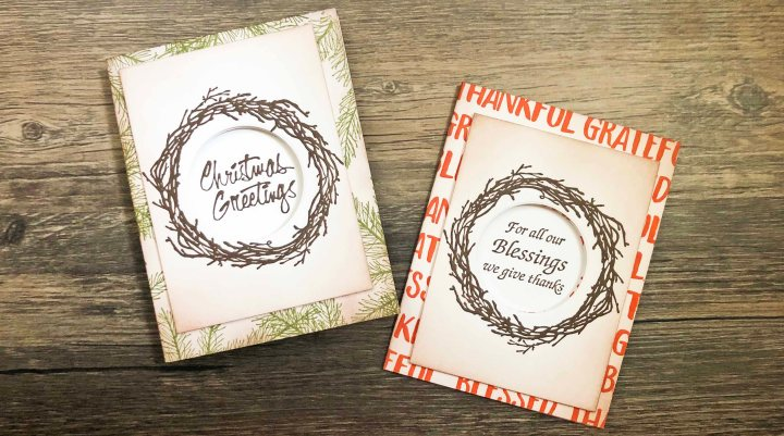 Crackerbox & Suzy Stamps New Release Blog Hop